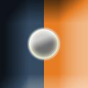 Rush Ball icon