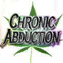 CHRONIC ABDUCTION ONLINE PAID