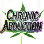 CHRONIC ABDUCTION - PAID/HOST