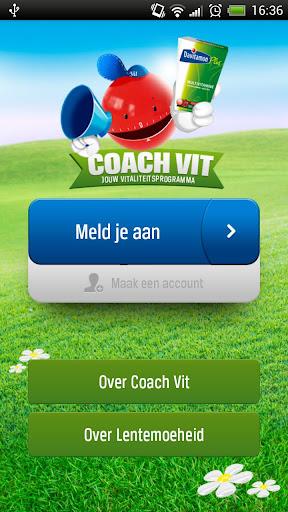 Coach Vit