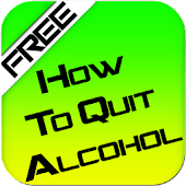 How To Quit Alcohol