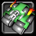 Gatling Tank icon