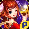 구몽: 전생의 기억 RPG icon