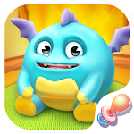Babas Birth | Pet Dragon Baby v1.0