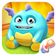 Babas Birth | Pet Dragon Baby v1.0