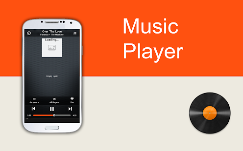 Eight marvelous music players for iPhone | iMore