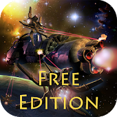 Battle For Elysium - Free Ed.