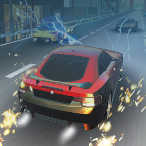 racing game:speed racing for PC and MAC