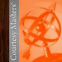 iCourtesy – Courtesy Masters logo