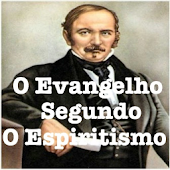 Evangelho Segundo o Espiritism