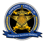 Anderson Co Emergency Services