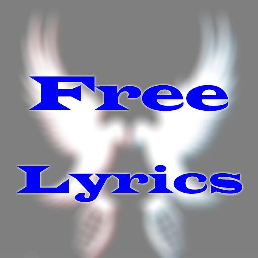 HOLLYWOOD UNDEAD FREE LYRICS