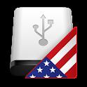 SoldierKnowsBest logo