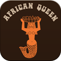 African Queen icon