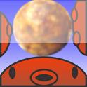 Takoyaki Hacchin icon