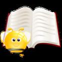蜜蜂读书-海量免费小说(mobee) icon