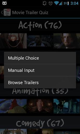 免費下載街機APP|Movie Trailer Quiz app開箱文|APP開箱王