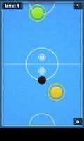 Screenshot of Drokid Hockey