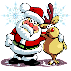 Tap And Pop-Christmas Edtion icon