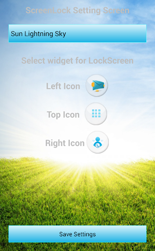 【免費工具App】Best Screen Lock-APP點子