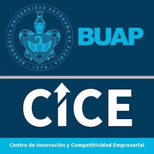 App CICE - BUAP APK