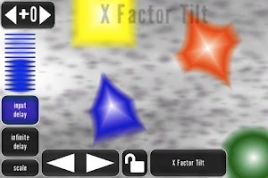 Screenshot of MorphWiz-Play