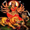 Mahisasura Mardhini Stotram
