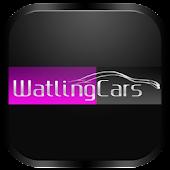 Watling Cars