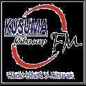 KUSUMA FM icon