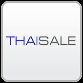 Thaisale