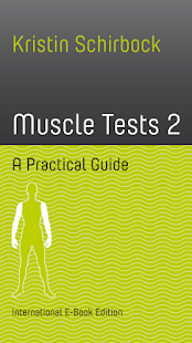 Muscle Tests 2