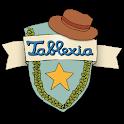 Tablexia icon