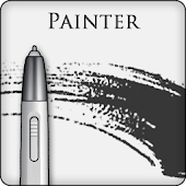 Infinite Painter (Galaxy Note)