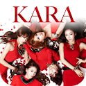 KARA Official Application logo