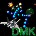 DMK icon