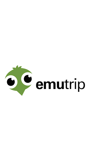 emutrip - Travel Organizer