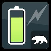 Battery Info. Ver2.0