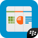 Documents To Go® - For BES12 icon