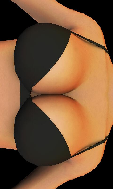 iBoobs Full - screenshot