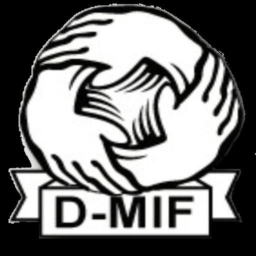 D-MIF