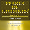 Pearls of guidance - Volume 2 icon