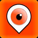 Triggerapp icon