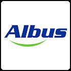 Albus Mobile icon