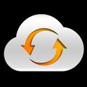 Le Cloud d'Orange icon