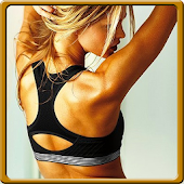 Dance Workout Apps