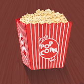 Popcorn Pro
