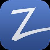 Zao.com Referral Hires App