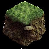 Soil Identifier
