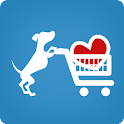 Pet Love - Petshop Online icon