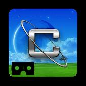 Cygnus Explorer
